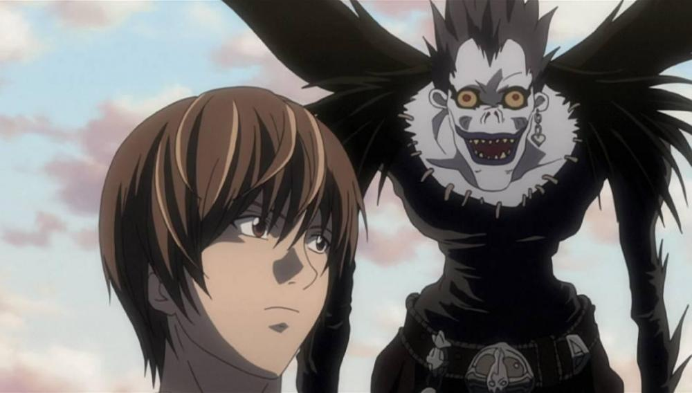 death-note-bluray-screenshot1-1-1050x596.thumb.jpg.f110ce9859ae3b5654b17c4b5b764464.jpg